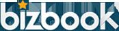 DD Tuinen - Bizbook